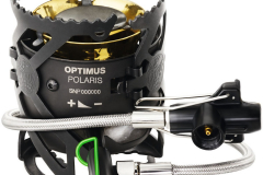 optimus-polaris-optifuel-kocher-3